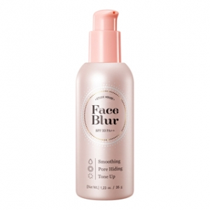 Etude House Fix And Fix Pore Primer 25g (weight : 90g)