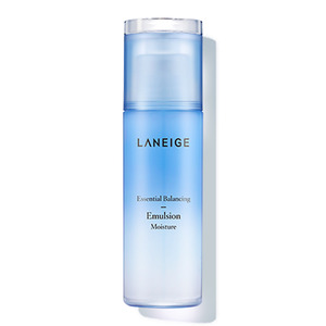 LANEIGE Homme Blue Energy Essence in Lotion EX 125ml