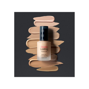 Etude House Double Lasting Foundation SPF34/PA++ 30g